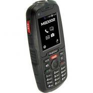 TÉLÉPHONE MOBILE MGD002 MAGNETA