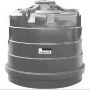 Cuve à eau 3500 litres réf. 0600605rld
