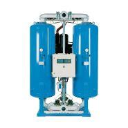 DAV - Sécheurs par adsorption - BOGE Kompressoren - Capacité de débit 7,000 à 103,500 m3/min