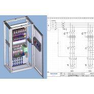 See electrical expert - logiciels de cao - ige