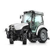 90 - 115 Spire S/V VRT Tracteur agricole - Lamborghini - puissance max 88 à 113 Ch