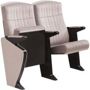 Minerva - fauteuil salle de conférence - ezcaray - amovible