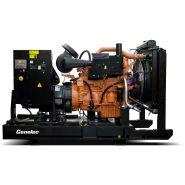 GSW-625 T6 Groupes électrogènes Industriel - Genelec -  708 kVA Sur châssis Triphasé | 60 Hz