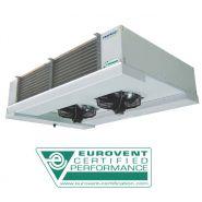 DUO 40-50-60 - Évaporateur - Profroid - Puissance absorbée 190 à 1000 W