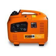 FG2200I-A Groupe électrogène portable - Feider france - 2000 W