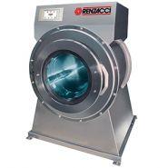 LX 16 E-Speed - Machines à laver à super essorage - Renzacci - Capacité 16 kg