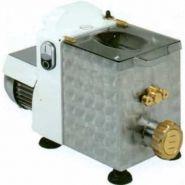 Machine à fabriquer les pâtes fraîches - 5 kg/H