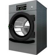 Heavy professional essoreuses - Domus laundry - Carrosserie en skinplate