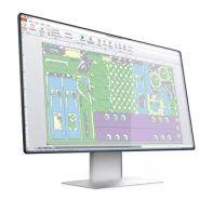 Pronest - logiciels de cao  - hyperthermcam
