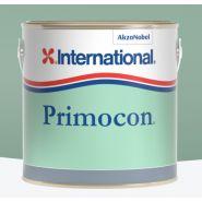 Primocon - Primaire - International - Séchage rapide