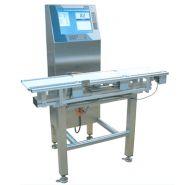 TELTEK C60 - Matériels de triage alimentaire - CASSEL - Vitesse maximum 300 ppm