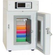 Congelateur  basse-temperature, -60°, -80°, -90° biomedical uluf15