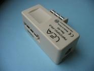 FILTRE ADSL - PMF270P01-FR