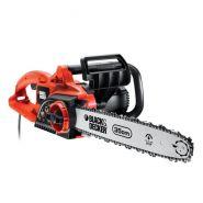 GK2240TX - Tronçonneuse - Black and Decker - 2200W 40cm