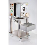 Machine à pâte p6 la monferrina