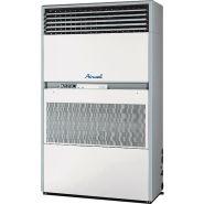 X AC - Climatiseur professionnel - Airwell - Installation et entretien aisés