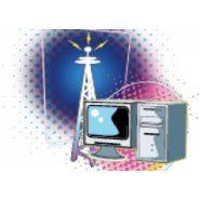 Evolve - logiciels de cao - cobright