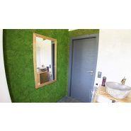 waldmoos - Murs végétaux - Moos Moos - 100 % naturel