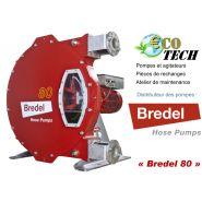 Pompe pÉristaltique bredel 80 eco-tech normandie nouvelle-aquitaine
