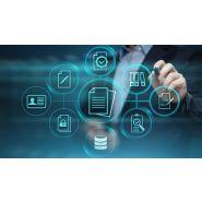 Archivage et gestion electronique des données