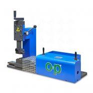 HP1PN - Marquage par roulement - OP SRL - Poids 50 Kg
