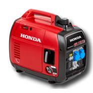 EU 22i - Groupe électrogène portable - Honda - 2 200 W