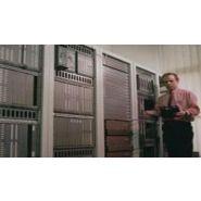 Système de vérification des bits de données pour processeur - regent