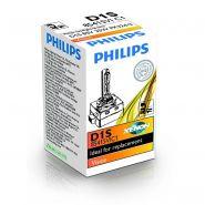 PHILIPS XENON D1S VISION 85V 35W PK32D-2