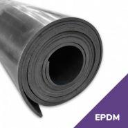 SE96CC14 - Caoutchouc - Solutions elastomères - Epaisseur de plaque 1 mm