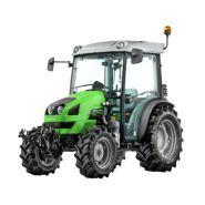 Agrokid Tracteur agricole -  Deutz Fahr - 39 à 51 Ch