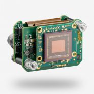 Cmos camera - ids - 12,00 mpx - ab02793 - u3-3892se-m