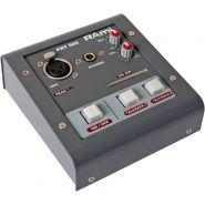Pupitre multifonctionnel broadcast - prt666