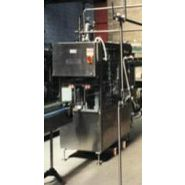 Devis Machines pour confitures et concentrés