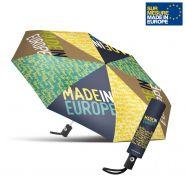 Parapluie pliable Référence : 2NAKMY