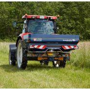 M35W plus Distributeur d'engrais - Bogballe - Largeur de travail 10-42 m