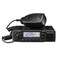 NX-3820E - Cb radio - Kenwood - Analogue VHF