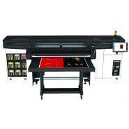 TABLE A PLAT HP LATEX R1000