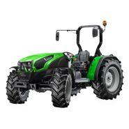 Serie 5g tb tracteur agricole -  deutz fahr - 102 à 113 ch