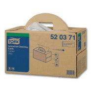 TORK PREM 520 MULTI USAGE 38X32 55 FORMATS RÉFÉRENCE :  ES1100