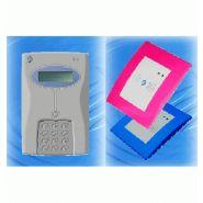LECTEUR DOUBLE TECHNOLOGIE SESAME 256