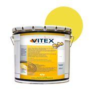 Vit.autoliss - peinture de finition et fonds - peintures vitex - bonne résistance à l'abrasion