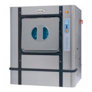 Wpb4900h - lave linge aseptique - ebc-pro - capacité 90 kg