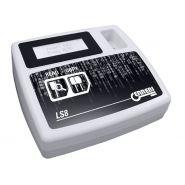 LS8 Machine pour clés de voitures - Errebi-Codem - Profondeur 150 mm