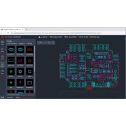 Autocad lt® - logiciels de cao - discreet