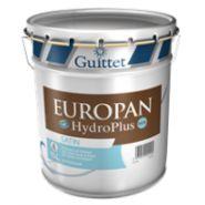 Europan HydroPlus - Peinture microporeuse - PPG AC-FRANCE - Conditionnement 3 litres