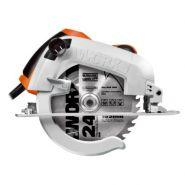 W WX445 - Scies circulaires - Worx - Poids 4.3 kg