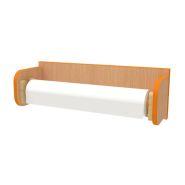 DÉROULEUR DE PAPIER COSTY