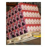 Stop gliss 450 - intercalaire pour palettes et caisse-palettes - endupack - épaisseur 784 µm