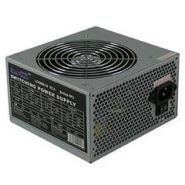 ALIMENTATION PC OFFICE SERIES 600 W (LC600H-12)