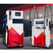 Shark VP Distributeur de carburant - Lafon - Débit de vitesse standard 40 l/mn